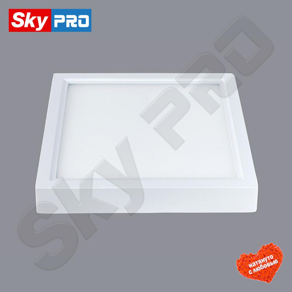 Купить светодиодный светильник mf 02 20w Цена
